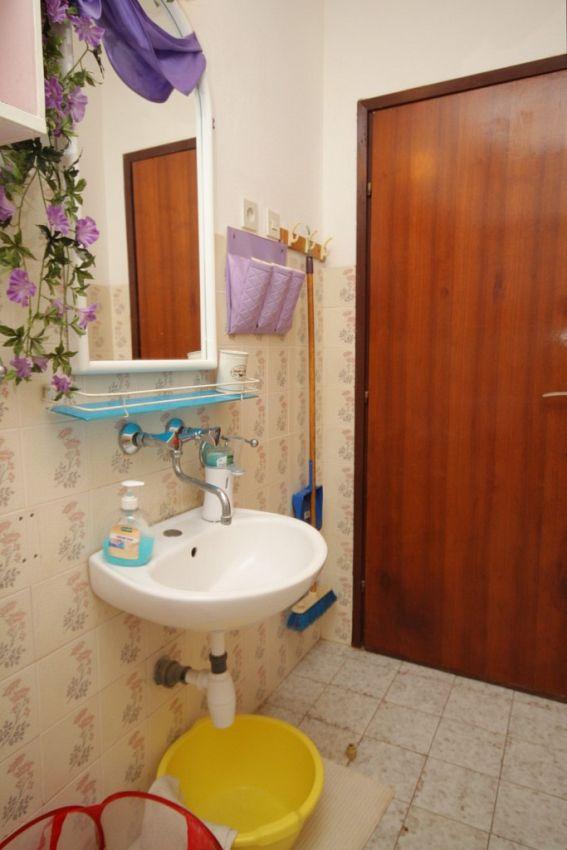 Apartmán v meste Komiža - 8926