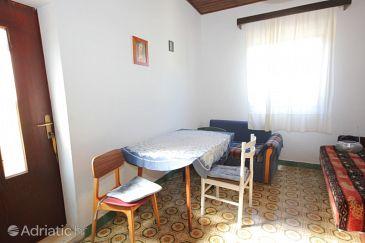 House K-8931 - Vacation Rentals Uvala Mala Svitnja (Vis) - 8931