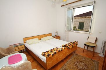 Room S-8935-b - Rooms Dubrovnik (Dubrovnik) - 8935