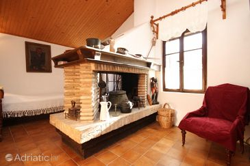 Apartment A-8940-a - Apartments and Rooms Komiža (Vis) - 8940