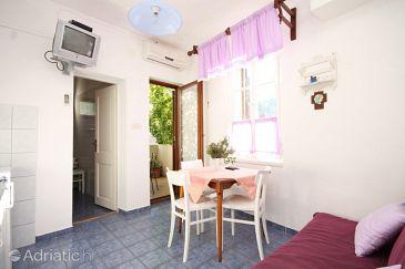 Apartment A-8940-b - Apartments and Rooms Komiža (Vis) - 8940