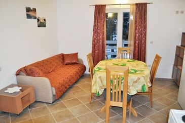 Apartment A-8951-b - Apartments Mala Raskovica (Hvar) - 8951