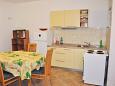 Kitchen - Apartment A-8951-b - Apartments Mala Raskovica (Hvar) - 8951