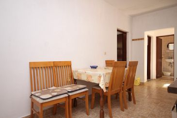 Apartment A-8953-a - Apartments Uvala Mala Pogorila (Hvar) - 8953