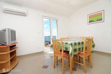 Apartment A-8954-a - Apartments Dubrovnik (Dubrovnik) - 8954