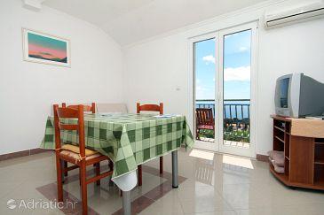 Apartment A-8954-b - Apartments Dubrovnik (Dubrovnik) - 8954