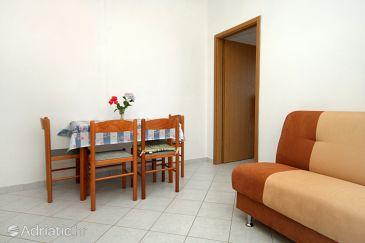 Apartment A-8956-b - Apartments Molunat (Dubrovnik) - 8956