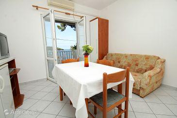 Apartment A-8956-c - Apartments Molunat (Dubrovnik) - 8956