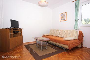 Apartment A-8960-a - Apartments Dubrovnik (Dubrovnik) - 8960