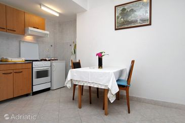 Apartment A-8964-a - Apartments and Rooms Molunat (Dubrovnik) - 8964