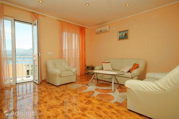 Apartment A-8965-a - Apartments Cavtat (Dubrovnik) - 8965