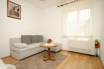 Apartment A-8965-c - Apartments Cavtat (Dubrovnik) - 8965