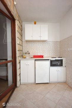 Studio flat AS-8968-b - Apartments and Rooms Plat (Dubrovnik) - 8968