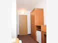 Bedroom - Room S-8968-c - Apartments and Rooms Plat (Dubrovnik) - 8968