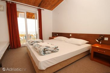 Room S-8968-e - Apartments and Rooms Plat (Dubrovnik) - 8968