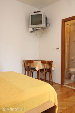 Studio flat AS-8969-c - Apartments Mlini (Dubrovnik) - 8969