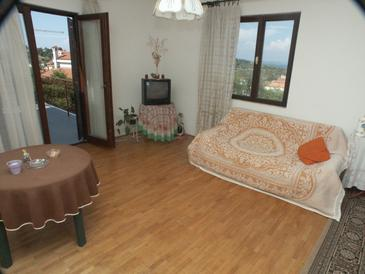 Apartment A-897-a - Apartments Sali (Dugi otok) - 897