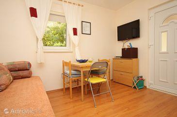 Apartment A-8970-b - Apartments Mlini (Dubrovnik) - 8970