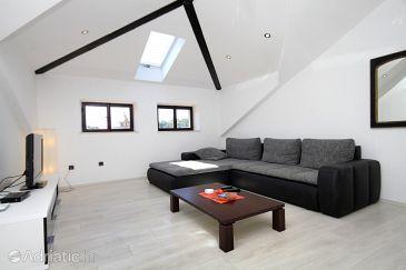Apartment A-8972-b - Apartments Cavtat (Dubrovnik) - 8972
