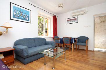 Studio flat AS-8973-a - Apartments Cavtat (Dubrovnik) - 8973
