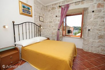 Room S-8974-a - Apartments and Rooms Cavtat (Dubrovnik) - 8974