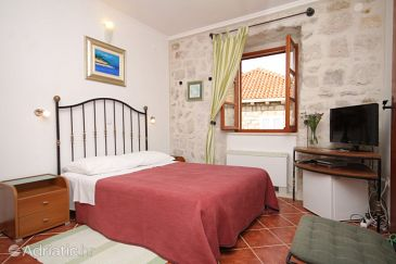 Room S-8974-b - Apartments and Rooms Cavtat (Dubrovnik) - 8974