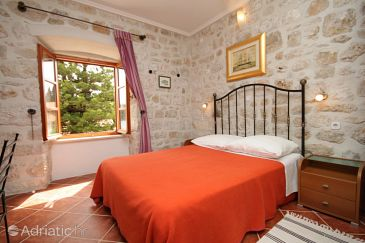 Room S-8974-d - Apartments and Rooms Cavtat (Dubrovnik) - 8974