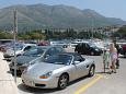 Parking lot Cavtat (Dubrovnik) - Accommodation 8974 - Apartments and Rooms near sea.