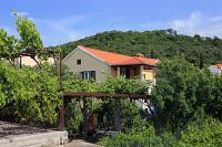 Apartments with a parking space Zaton Veliki (Dubrovnik) - 8976