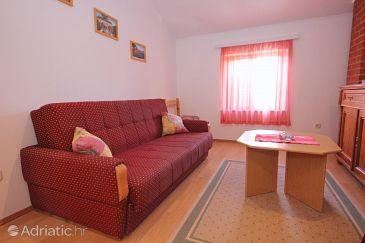 Apartment A-8977-a - Apartments Trsteno (Dubrovnik) - 8977
