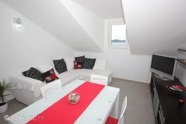 Apartment A-8978-a - Apartments Štikovica (Dubrovnik) - 8978