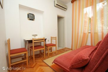 Studio flat AS-8981-a - Apartments and Rooms Cavtat (Dubrovnik) - 8981