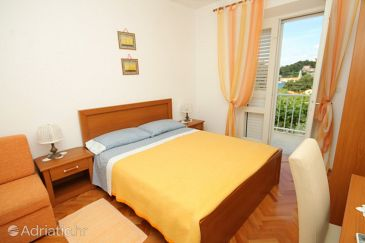Room S-8981-a - Apartments and Rooms Cavtat (Dubrovnik) - 8981