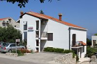 Apartments with a parking space Cavtat (Dubrovnik) - 8986
