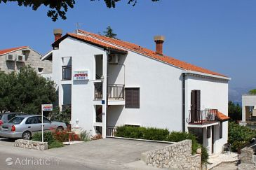 Property Cavtat (Dubrovnik) - Accommodation 8986 - Apartments in Croatia.