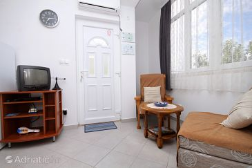 Apartment A-8987-a - Apartments Soline (Dubrovnik) - 8987