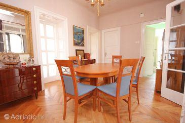 Apartment A-8989-a - Apartments Dubrovnik (Dubrovnik) - 8989