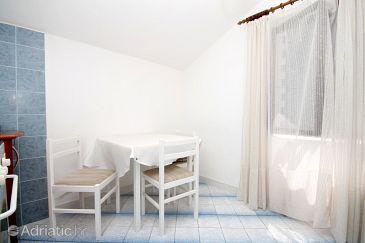 Apartment A-8993-b - Apartments Cavtat (Dubrovnik) - 8993