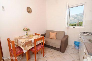 Apartment A-8993-c - Apartments Cavtat (Dubrovnik) - 8993