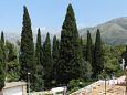 Balcony - view - Apartment A-8993-c - Apartments Cavtat (Dubrovnik) - 8993
