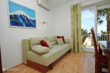 Apartment A-8994-a - Apartments and Rooms Mlini (Dubrovnik) - 8994