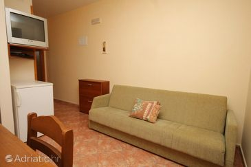 Apartment A-8995-a - Apartments Mlini (Dubrovnik) - 8995