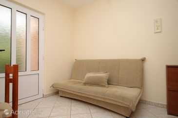 Apartment A-8995-e - Apartments Mlini (Dubrovnik) - 8995