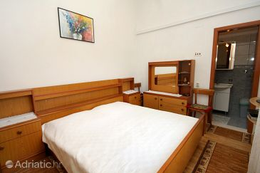 Room S-8997-b - Rooms Zaton Mali (Dubrovnik) - 8997