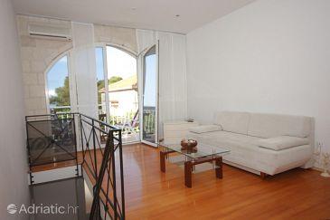 Apartment A-8999-a - Apartments Dubrovnik (Dubrovnik) - 8999