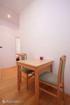 Apartment A-8999-b - Apartments Dubrovnik (Dubrovnik) - 8999
