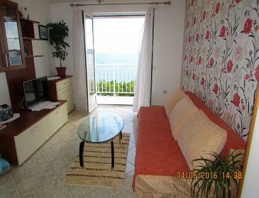 Apartment A-9008-a - Apartments Vrbica (Dubrovnik) - 9008