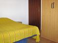 Bedroom 1 - Apartment A-901-c - Apartments Sali (Dugi otok) - 901