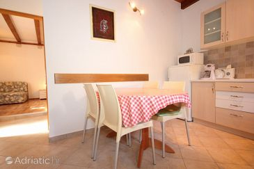 Apartment A-9013-a - Apartments Slano (Dubrovnik) - 9013