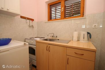 Studio flat AS-9018-b - Apartments Mlini (Dubrovnik) - 9018